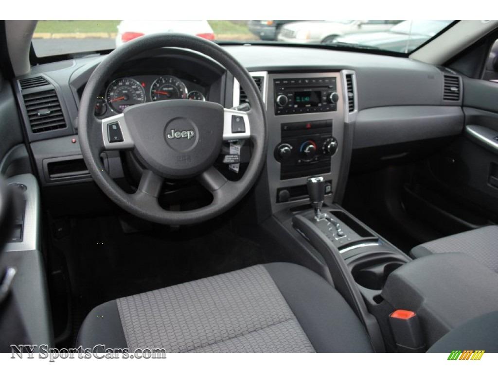 1999 Toyota Sienna Radio Wiring as well Seat Leon Fr 2013 Venta as well Toyota 60597989 further Custom Ipad Dashboard Entertainment System also Tocs Toyota Sienna Xle 02 IDWdd8L. on toyota sienna car radio fm
