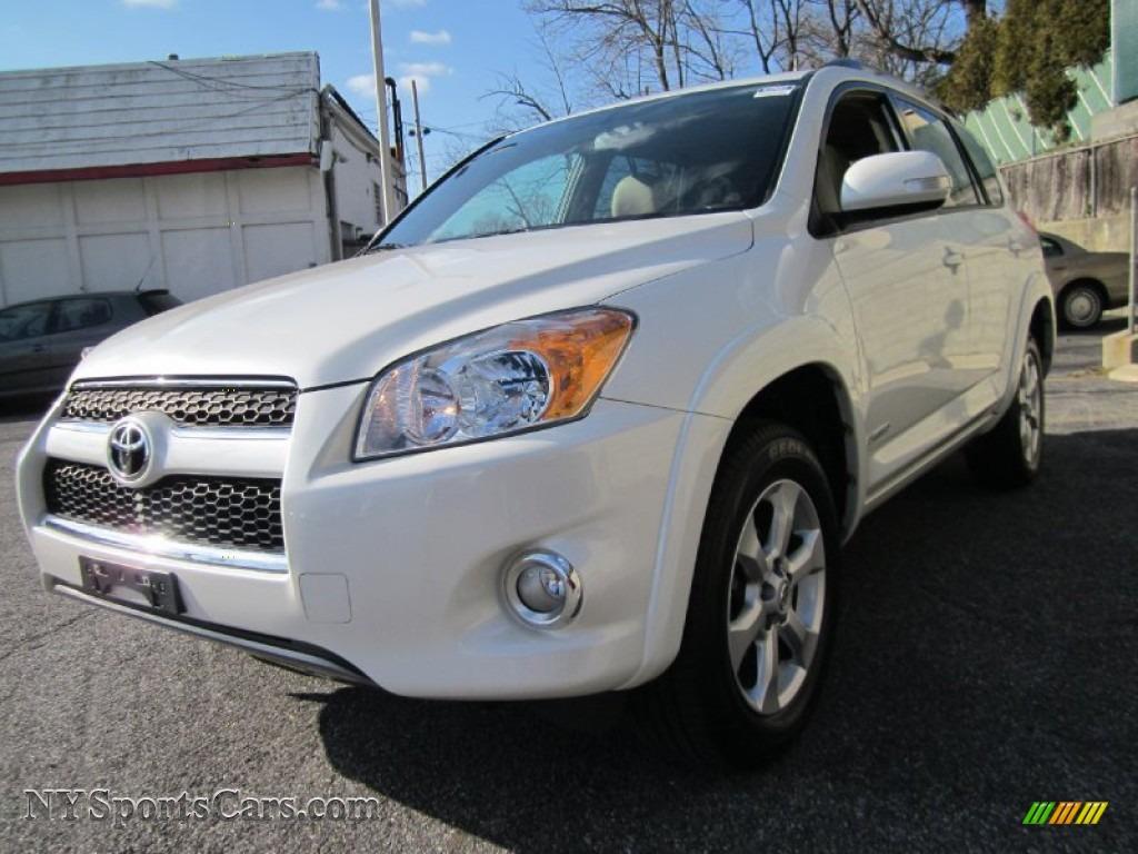 Certified Pre Owned Toyota Dealer In Newark Newark