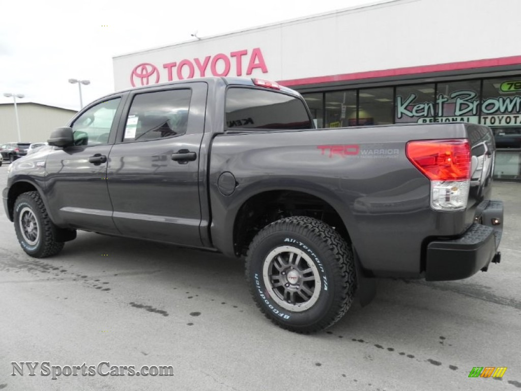 2010 toyota tundra crewmax rock warrior for sale. Black Bedroom Furniture Sets. Home Design Ideas