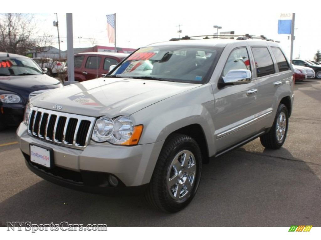 59509997 - 2010 Jeep Grand Cherokee Laredo 4x4
