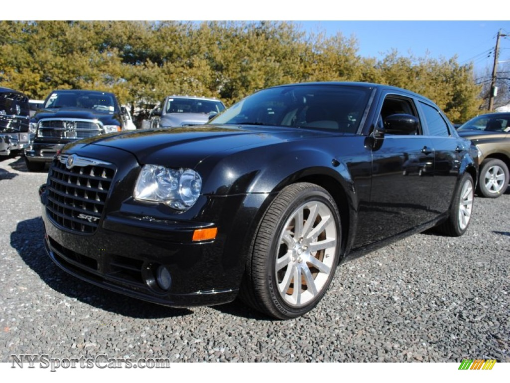 2015 chrysler 300 srt8 for sale in new autos post. Black Bedroom Furniture Sets. Home Design Ideas