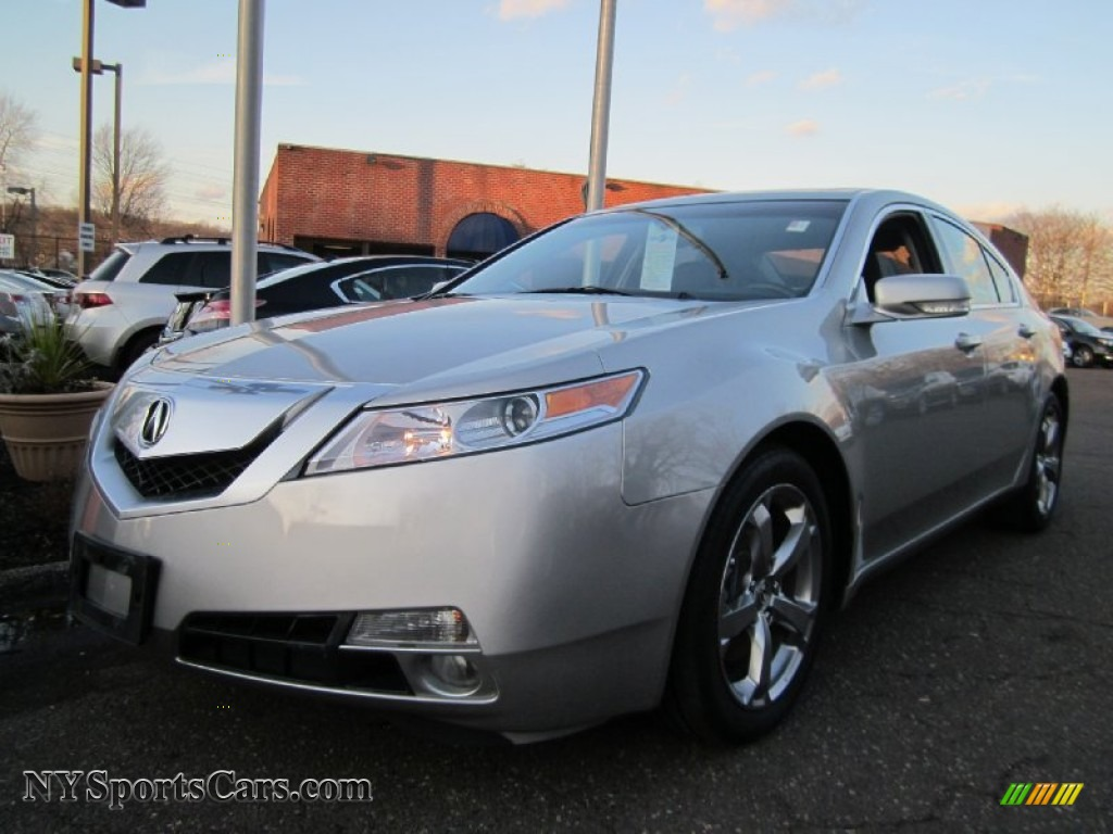 awesome nc tl sh acura sale enthusiast fs cary of acurazine awd for