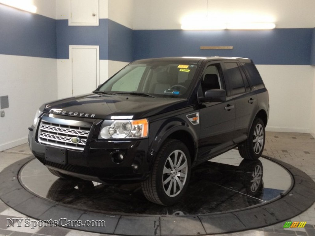sale l exterior landrover the specs ratings review front land prices angular for and rover view connection car overview photos