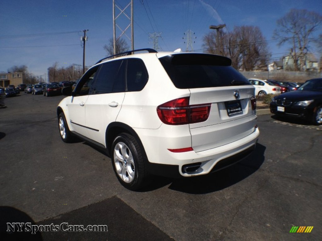 2012 bmw x5 xdrive50i in alpine white photo 6 422809 cars for sale in. Black Bedroom Furniture Sets. Home Design Ideas