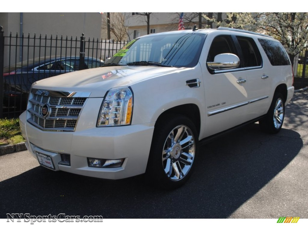 Cadillac Escalade Libertyville >> Cadillac White Diamond Tricoat Paint Code - Diamond and Electronic Image Imagepaw.Co