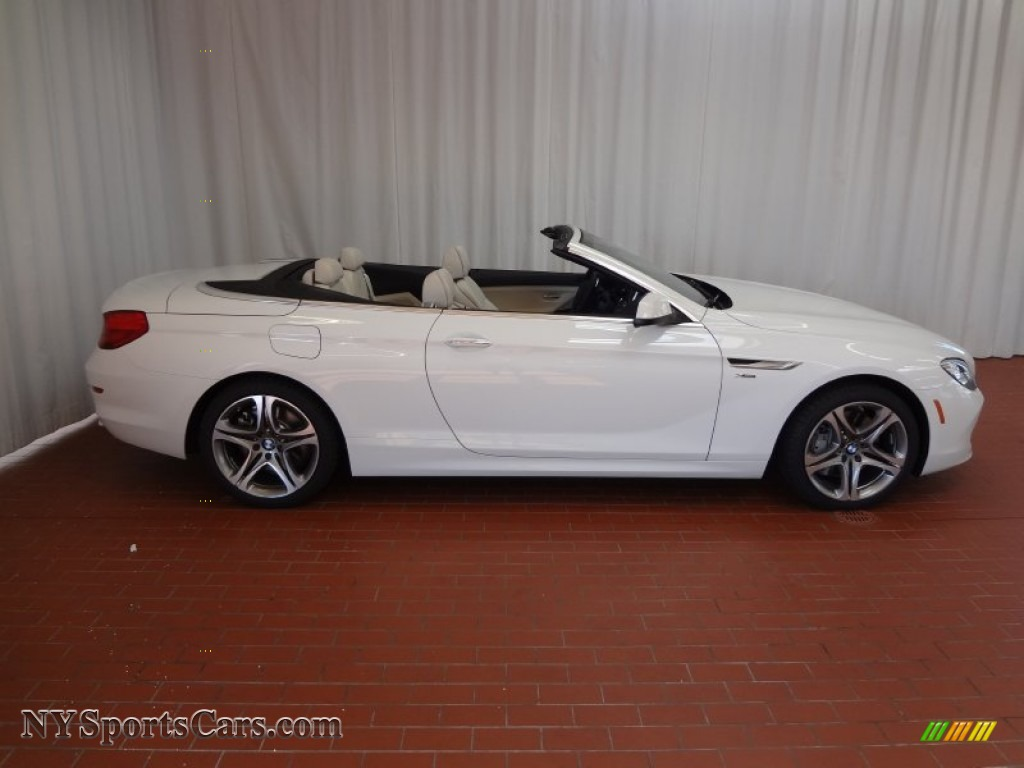 schnitzer review cars convertible speed top by bmw ac