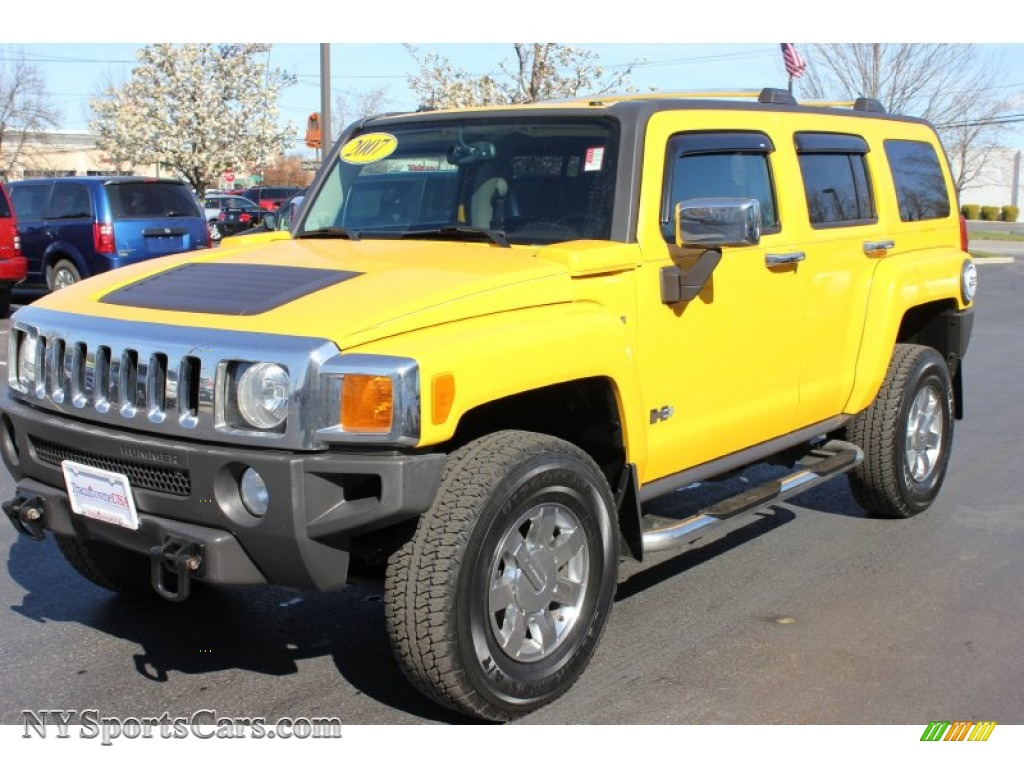 63723981 2on 2015 Hummer H1 For Sale