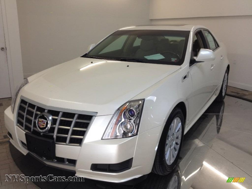 Dallas ft worth gmc dealers autos post