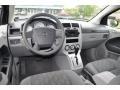 Dodge Caliber SXT Black photo #13