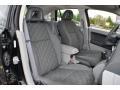 Dodge Caliber SXT Black photo #15
