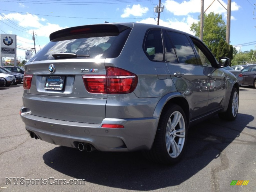 2014 bmw x5m for autos weblog. Black Bedroom Furniture Sets. Home Design Ideas