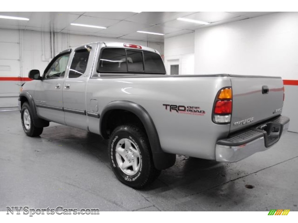 2002 toyota tundra for sale autos post. Black Bedroom Furniture Sets. Home Design Ideas