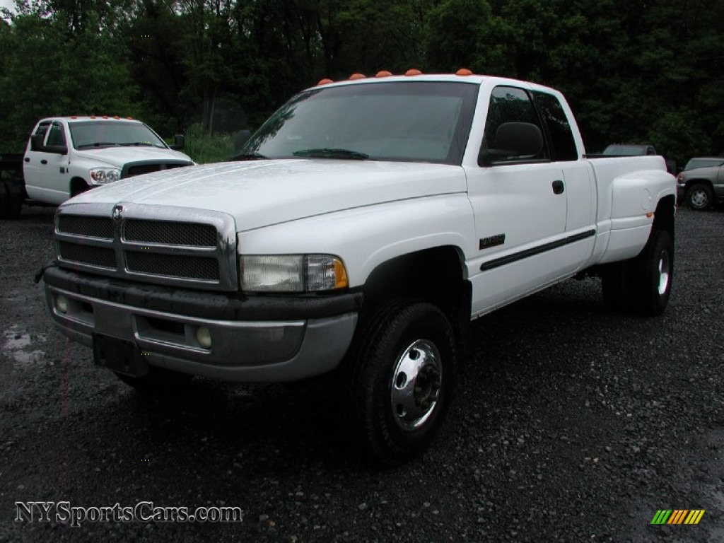 new 2012 dodge 3500 dually for sale autos post. Black Bedroom Furniture Sets. Home Design Ideas