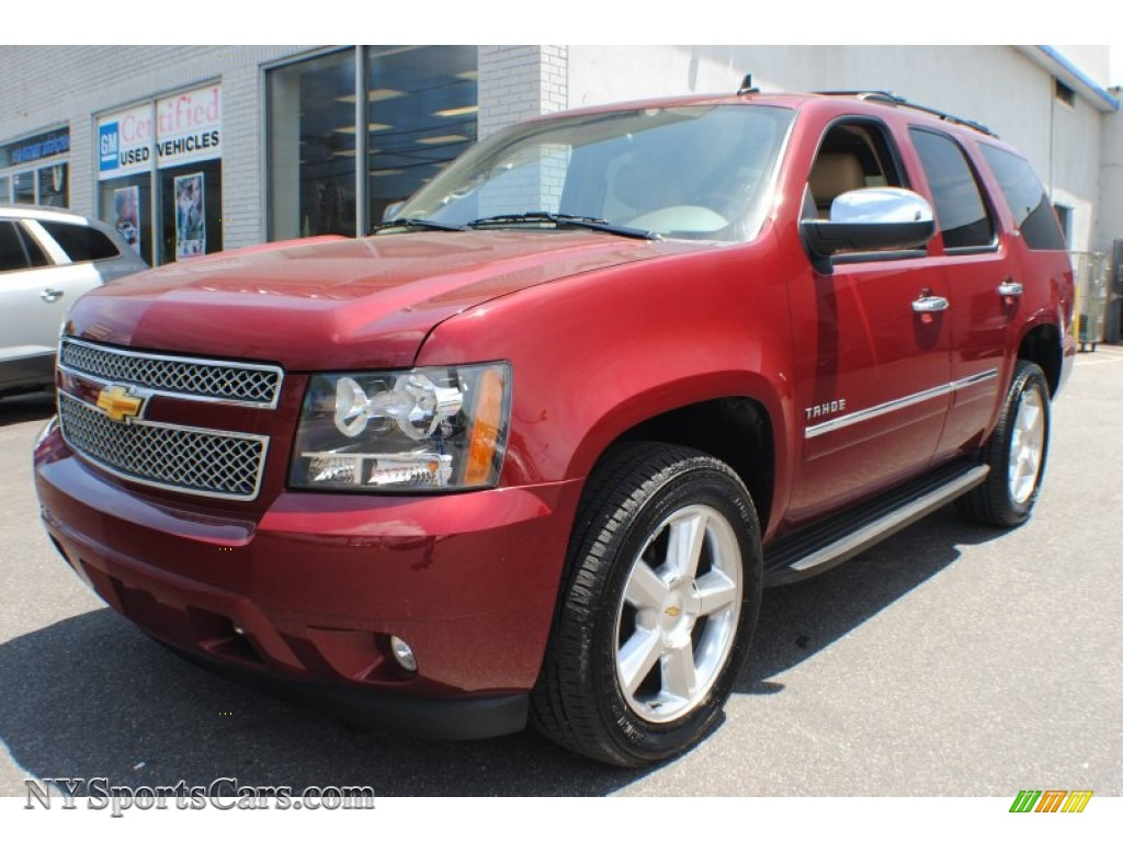 cars for sale 2011 chevrolet tahoe ltz in elmira ny html autos post. Black Bedroom Furniture Sets. Home Design Ideas