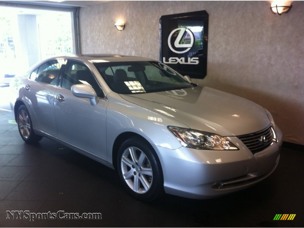 gallery drivins for condition great outstanding miles sale gs black vossen very img lexus low es