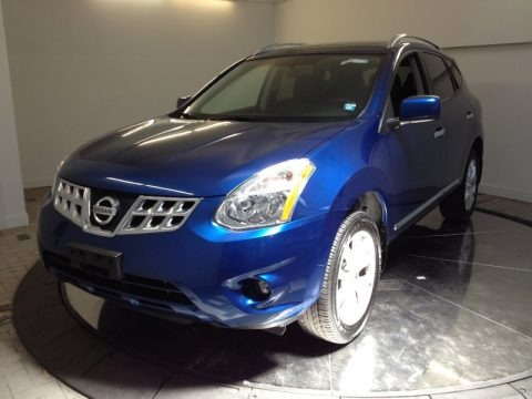 2009 nissan rogue sl awd specs. Black Bedroom Furniture Sets. Home Design Ideas
