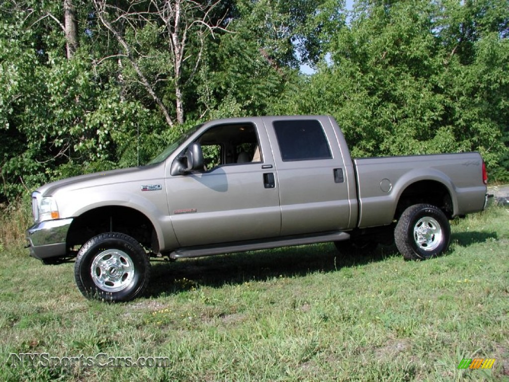 Watertown Cars Trucks By Dealer Craigslist Autos Post