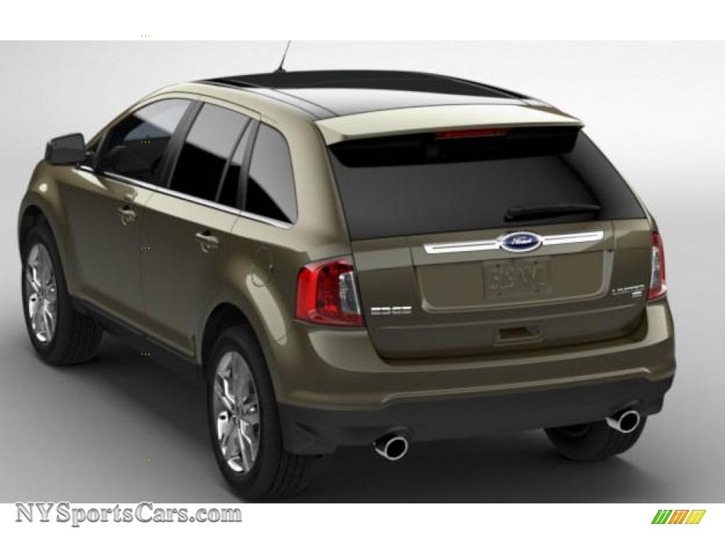 2010 ford fusion se manual