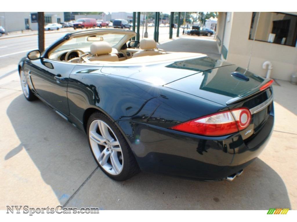 used main for sale xk ga jaguar near htm l c marietta stock