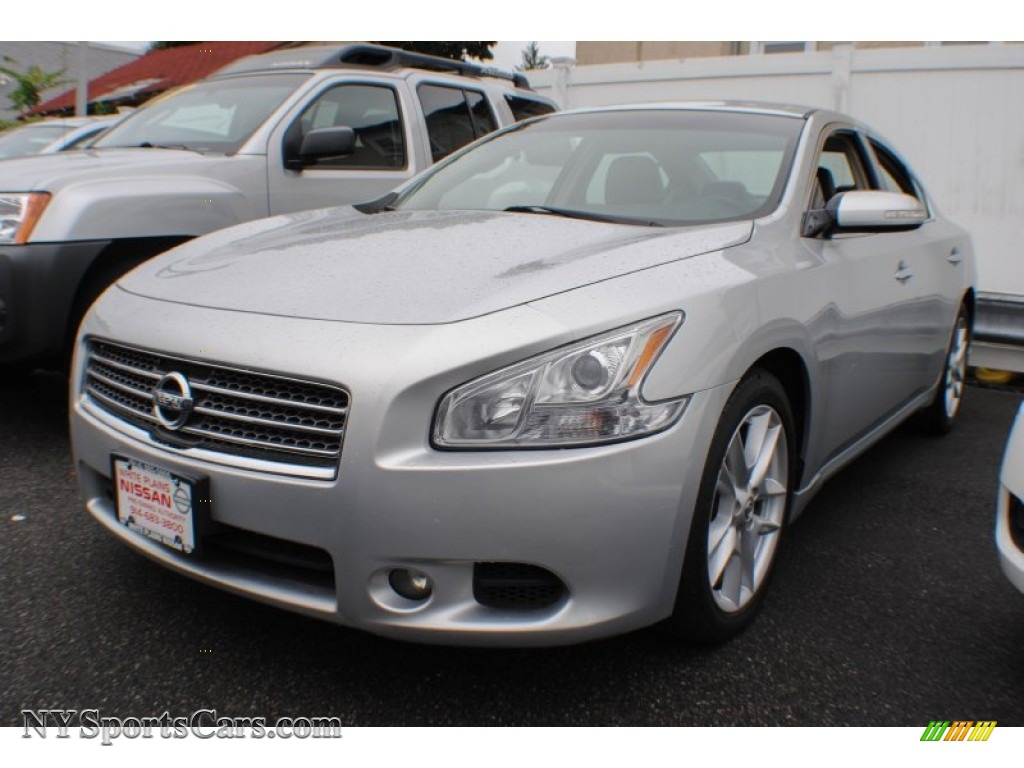 2014 nissan maxima review price specs changes coupe autos post. Black Bedroom Furniture Sets. Home Design Ideas