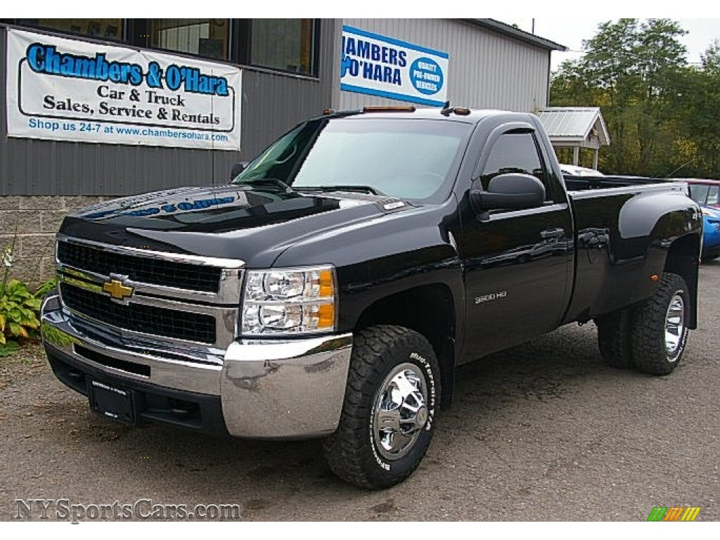 2015 Chevy Silverado Special Edition Midnight