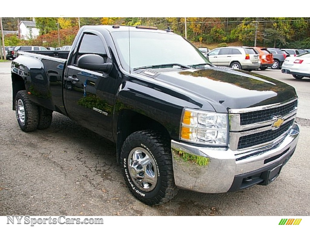 chevy single cab dually 4x4 2017 2018 best cars reviews. Black Bedroom Furniture Sets. Home Design Ideas