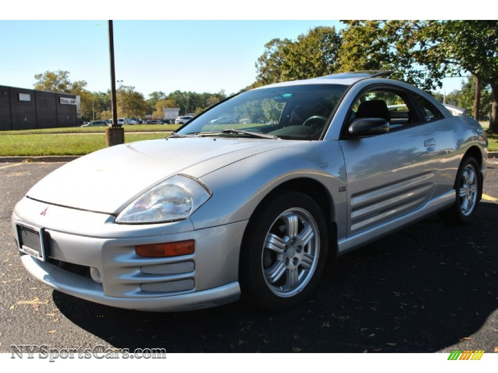 of for eclipse mitsubishi car cars sports pictures gt the sale japanese
