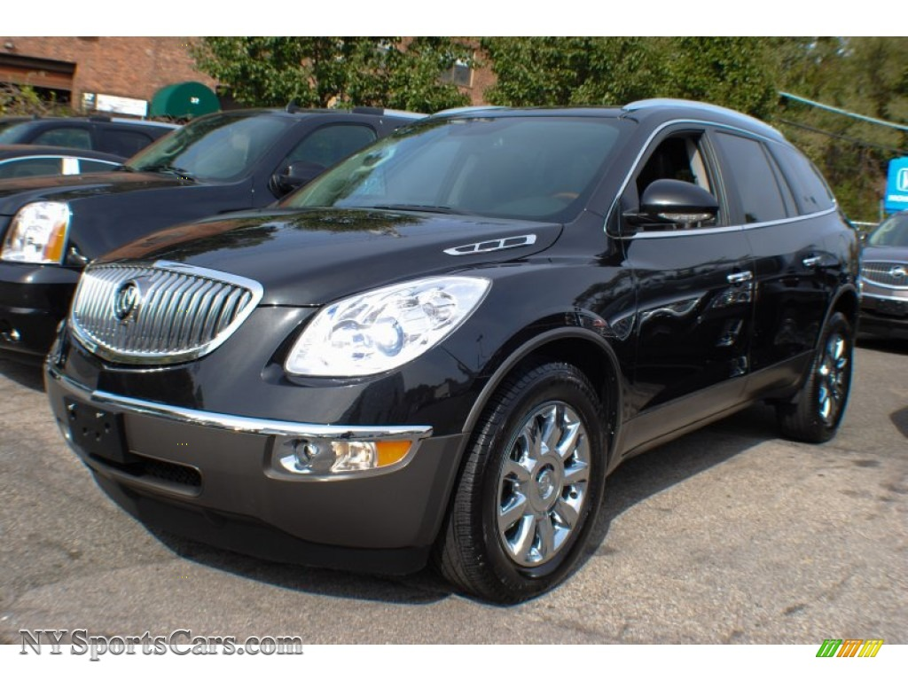 research specs buick enclave reviews photos cars com expert and