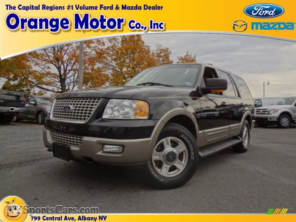 Orange motors albany ny ford dealer for Orange motors albany new york