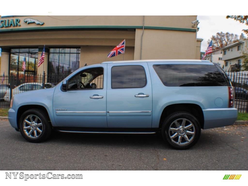 Chryslers 2015 minivan autos post for Kia dulles motor cars