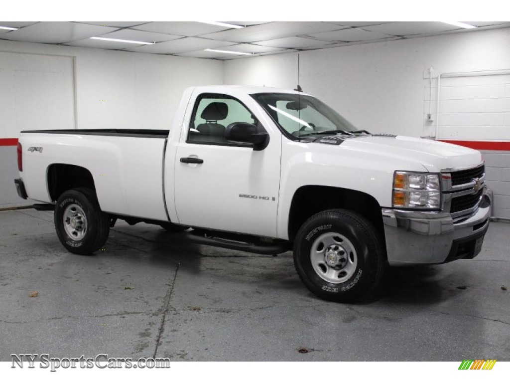 2009 chevrolet silverado 2500 choice image