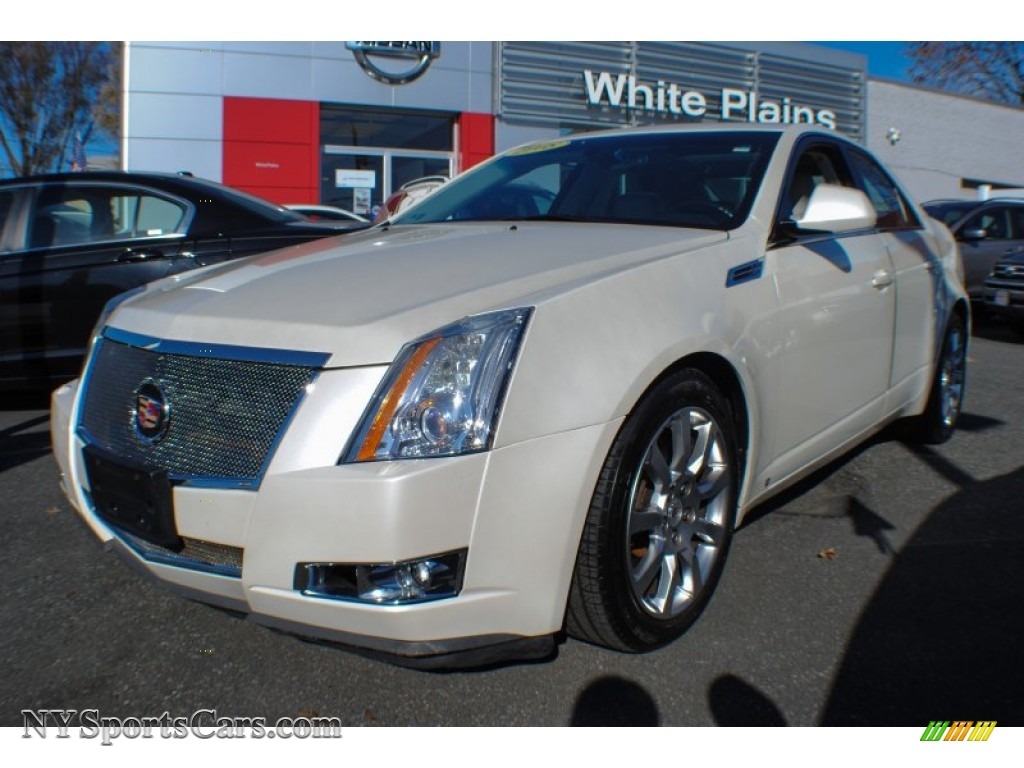 htm used c hi for cadillac sale cts feature stock