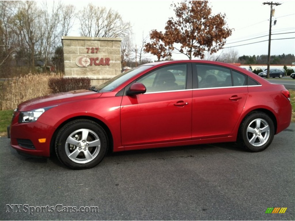 chevy cruze recall by vin number autos post. Black Bedroom Furniture Sets. Home Design Ideas