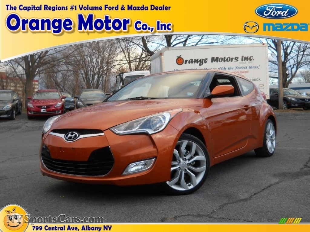 orange motors albany ny ford dealer