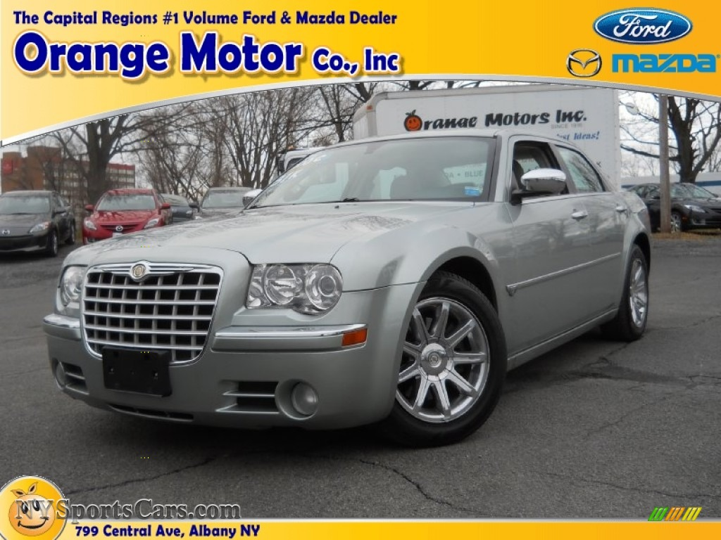 Albany ny ford dealer orange motors for Orange motors albany new york