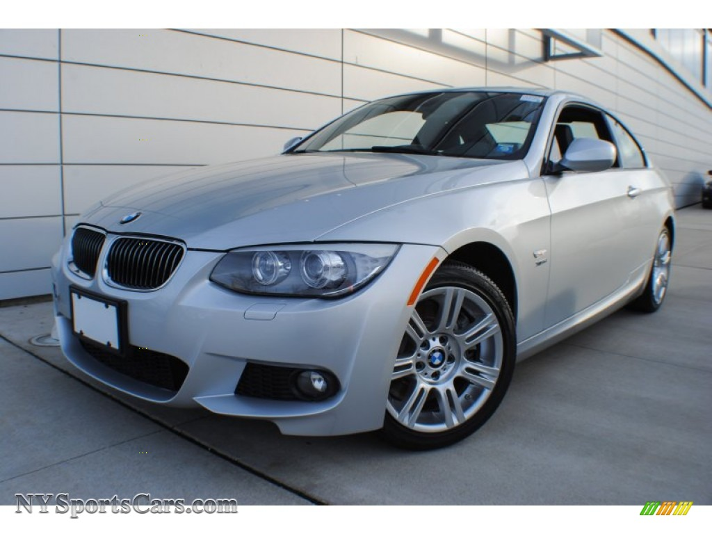 convertible white bmw image post wallpaper photo exterior series for alpine sale coupe