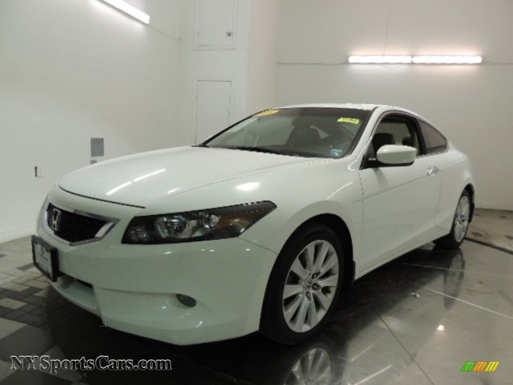 new 2011 honda accord ex l v6 coupe for sale stock. Black Bedroom Furniture Sets. Home Design Ideas