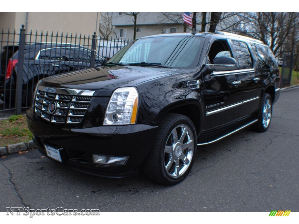 2008 cadillac escalade color options. Black Bedroom Furniture Sets. Home Design Ideas