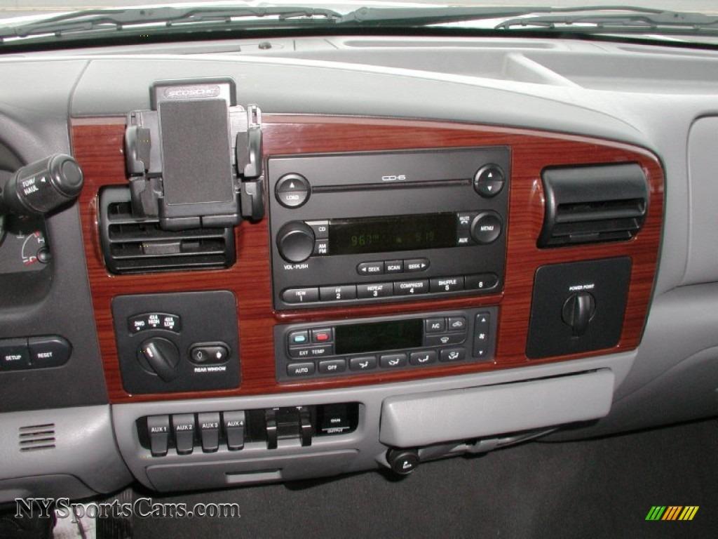 Ford Tuscany Trucks For Sale http://nysportscars.com/car/75787773-55