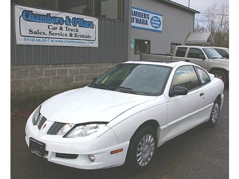 Acura Sports  on Acura Certified On Automotive Collection New Buick Chrysler Ford Jeep