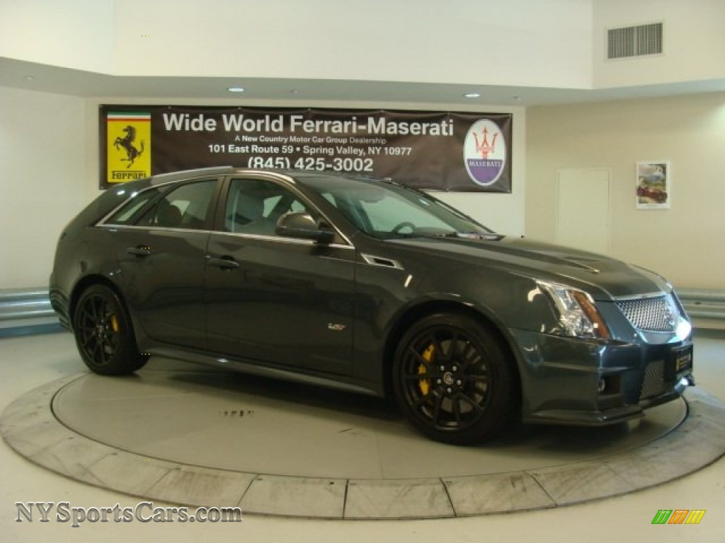 com wagon and cts with cadillac exterior length review for v specs sale msrp