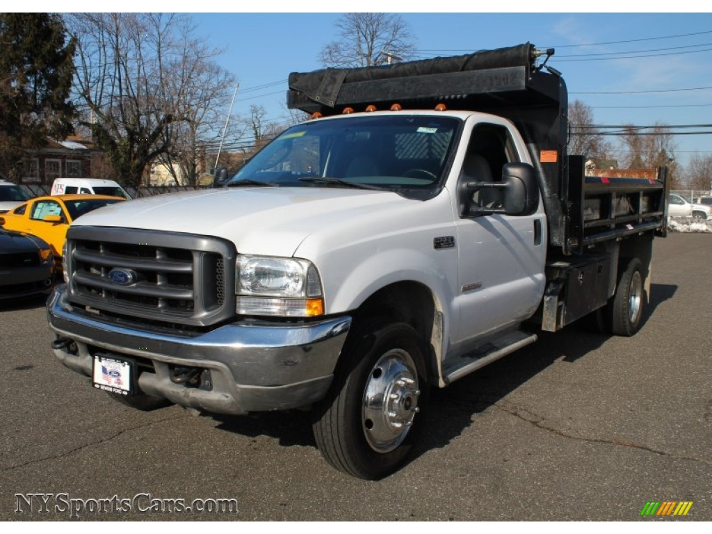 Watch likewise Sportissimo in addition Watch further 2000 Ford Excursion Fuse Box Diagram in addition Ford F Pto Wiring Diagram Reference Book Of Uptuto   2002 F550. on 2012 ford f550 radio