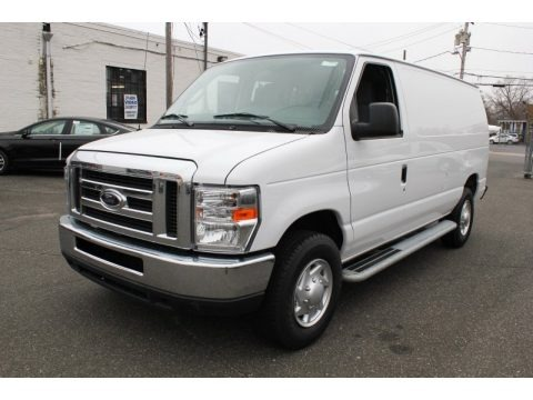Fiat Insulated Cargo Van For Sale Related Posts