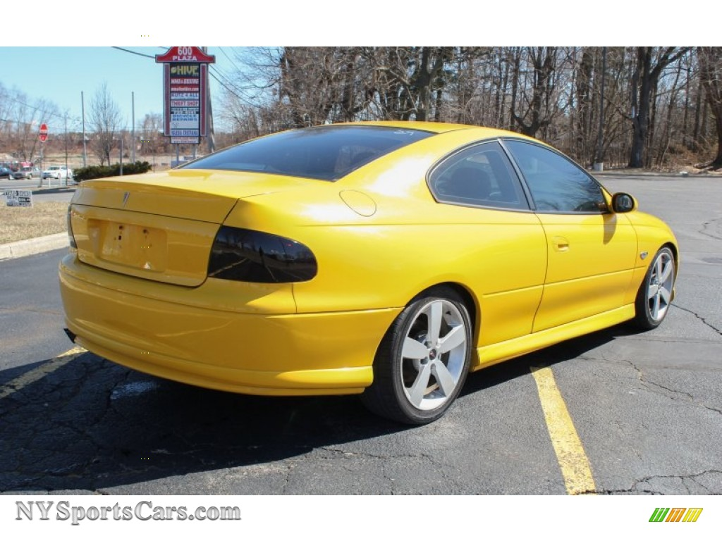 2004 pontiac gto coupe in yellow jacket photo 6 189280 cars for sale in. Black Bedroom Furniture Sets. Home Design Ideas