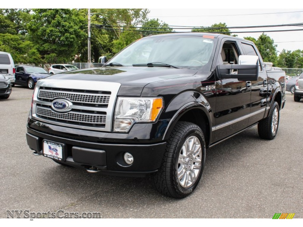 2009 black f150 platinum for sale autos post. Black Bedroom Furniture Sets. Home Design Ideas