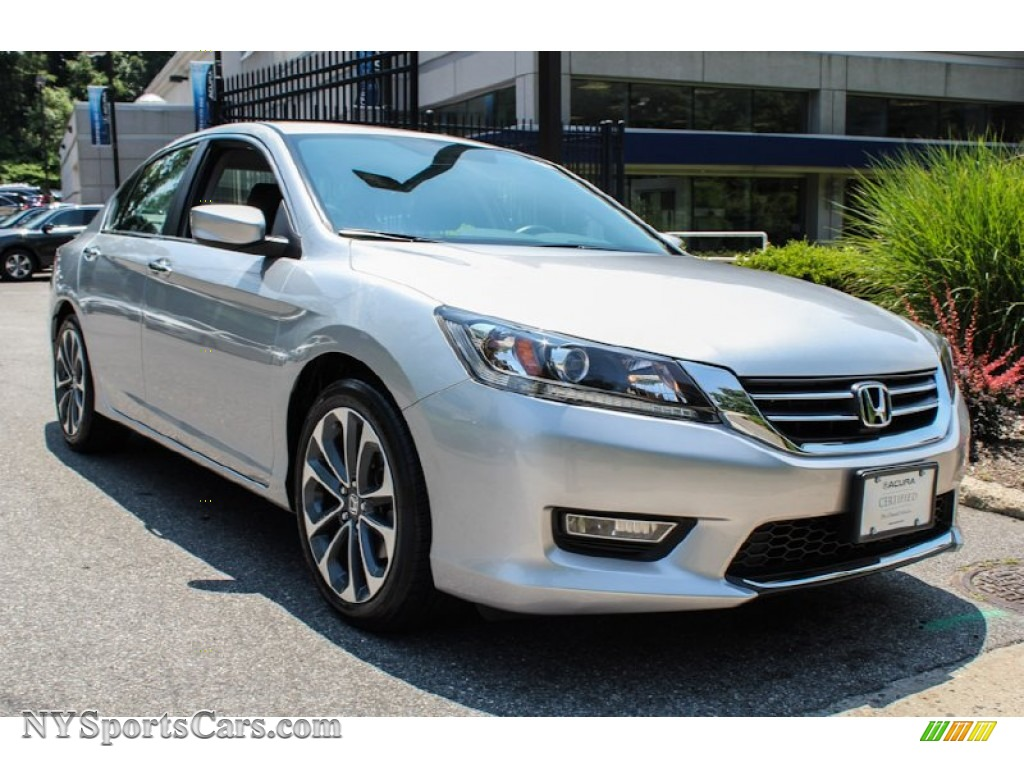 2013 Honda Accord Sport For Sale >> 2013 Honda Accord Sport For Sale Top New Car Release Date
