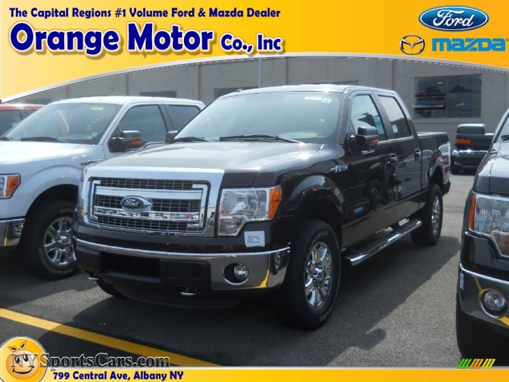 Deleted Listing 2013 Ford F150 Xlt Supercrew 4x4 In