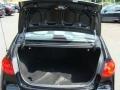 Hyundai Elantra Blue Ebony Black photo #19
