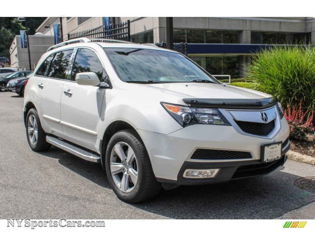 2011 acura mdx technology package for autos post. Black Bedroom Furniture Sets. Home Design Ideas