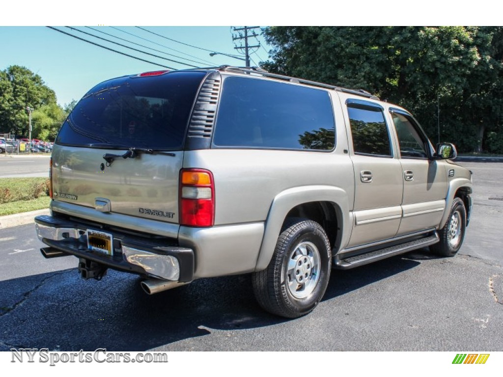 2003 chevrolet suburban 1500 lt 4x4 in light pewter metallic photo 6 117649 nysportscars com cars for sale in new york 2003 chevrolet suburban 1500 lt 4x4 in light pewter metallic photo 6 117649 nysportscars com cars for sale in new york